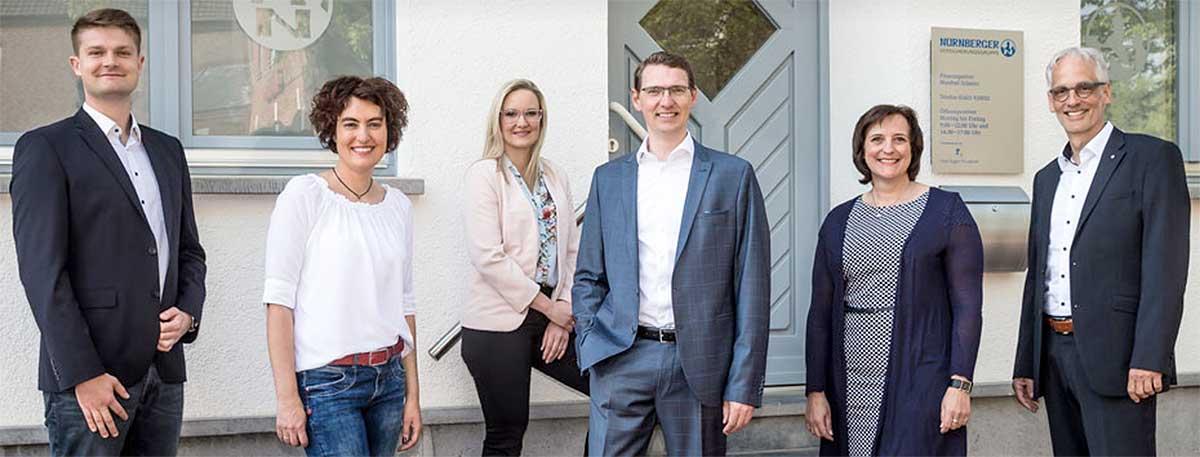 Team Schmitz Finanz